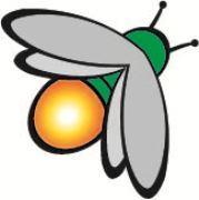 firefly by kurzweil, online text to speech