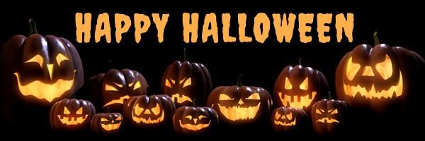 happy_halloween_kurzweil