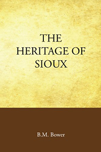 kesi_bower_heritage_of_sioux