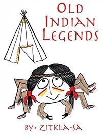 kesi_zitkala-sa_old_indian_legends