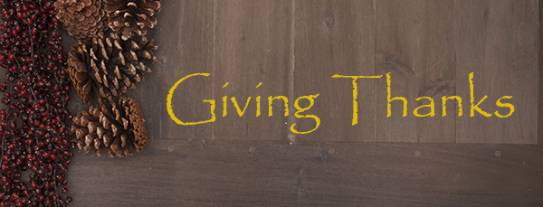 kurzweil_giving_thanks