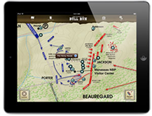 battle-apps