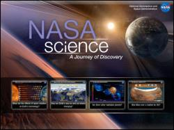 Kurzweil-virtual-field-trip_NASA-Science
