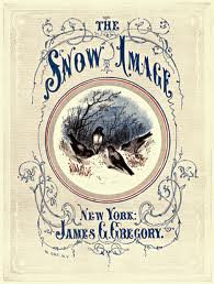 kurzweil_hawthorne_snow-image