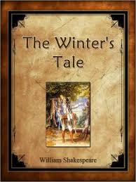kurzweil_shakespear_winters-tale