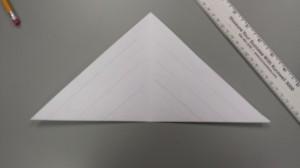 step-4_lines