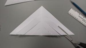 step-5_cut