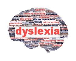 dyslexia_study-skills_kurzweil