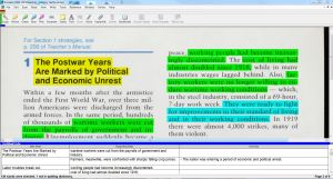 K3000_Highlight_Extraction-to-Notes_2