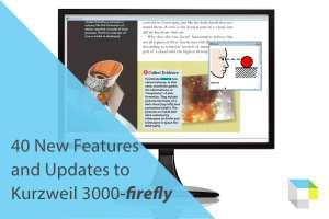 KurzweilEdu_new-release