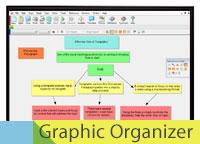 KurzweilEdu_Graphic-Organizer
