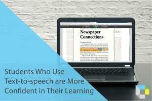 KurzweilEdu_text-to-speech_confidence