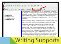 KurzweilEdu_Writing-Supports