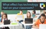 KurzweilEdu_tech-effect