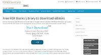 free-ebooks_PDFBooksWorld_200