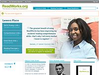 free-ebooks_Readworks-org_200