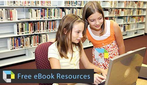 KurzweilEdu_free-ebooks