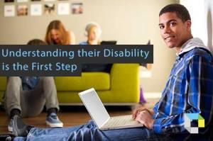 kurzweiledu_understanding-disability