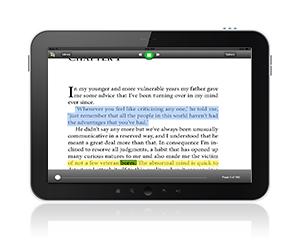 kurzweiledu-free-ebook