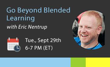 beyond-blended-learning_eric-nentrup_blog