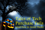 tech-purchase-fails_400
