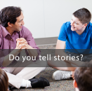 storytelling-feature