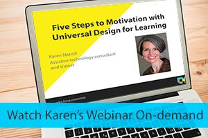 5-steps-to-motivation_OD_Karen-Narvol