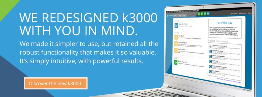 k3000-redesigned