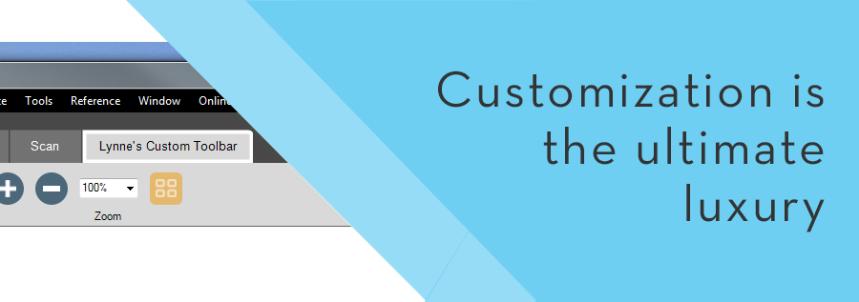 new-feature-alert_custom-toolbars_blog