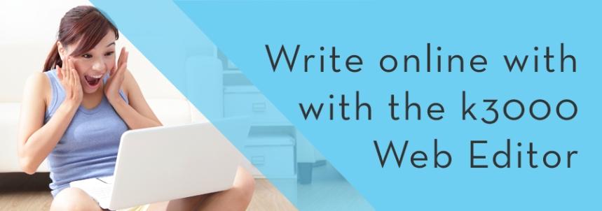 new-feature-alert_writing_blog-header